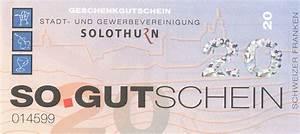 Gutschein Für Mehrere Geschäfte : stadtgewerbevereinigung solothurn so gutscheine ~ Eleganceandgraceweddings.com Haus und Dekorationen