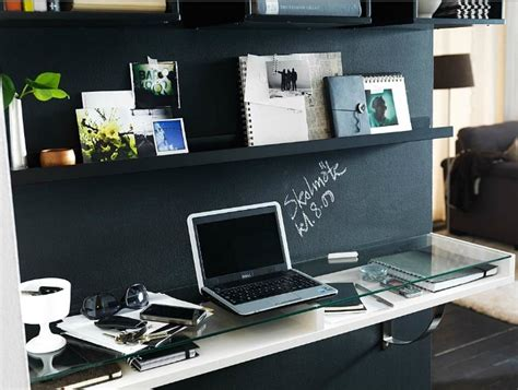 ikea hack corner desk decor ideas pinterest ikea hack