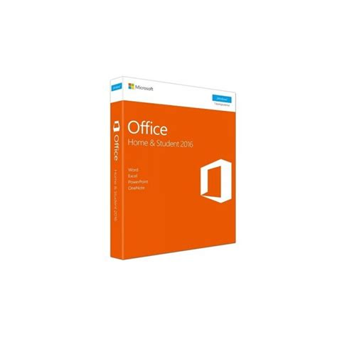 Office 365 Student by софтуер Ms Office 365 79g 04597 Jar Computers