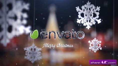 after effects template christmas greetings 2017 greetings 187 free after effects templates after effects
