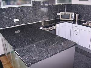 Granit Arbeitsplatten Küche Vor Und Nachteile : k chenarbeitsplatten naturstein geissler ~ Eleganceandgraceweddings.com Haus und Dekorationen