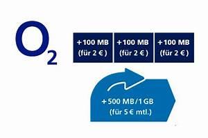 Telefonnummer O2 Service : so deaktivieren sie die o2 datenautomatik ~ Orissabook.com Haus und Dekorationen