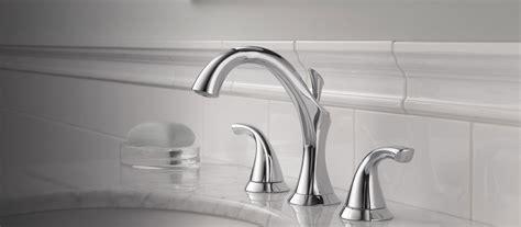addison� bathroom collection delta faucet
