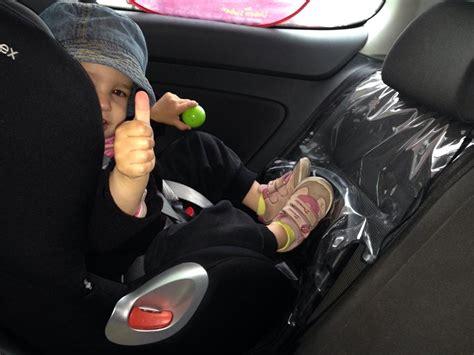siege auto pivotant cybex kindersitze und autounfälle was ist nach einem unfall zu