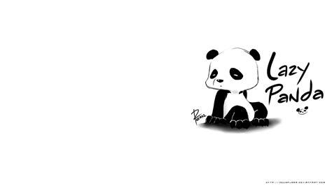 Anime Panda Wallpaper - panda anime mobile hd wallpapers 9535 amazing wallpaperz