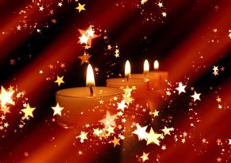 kerzen sterne weihnachten kostenloses bild auf pixabay