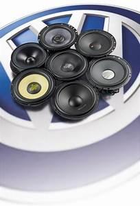 Golf 7 Lautsprecher : test car hifi lautsprecher fahrzeugspezifisch audio ~ Jslefanu.com Haus und Dekorationen