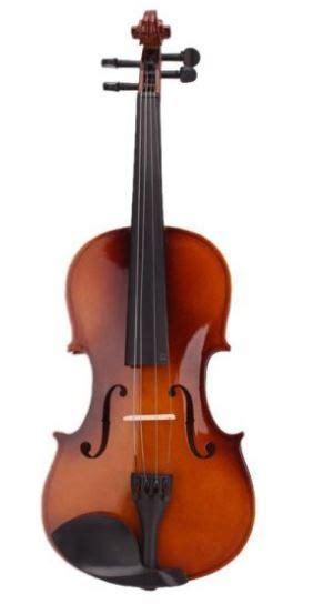 Menurut kamus besar bahasa indonesia, melodis berasal dari. Alat Musik Harmonis - Pengertian, Fungsi, Jenis, Contoh dan Gambar | dosenpintar.com
