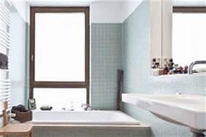 Duschen Für Kleine Bäder : badeinrichtung ~ Bigdaddyawards.com Haus und Dekorationen