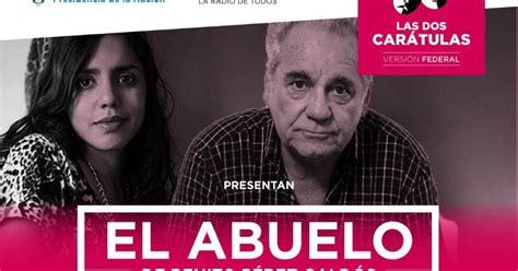 Como ya hemos dicho, se presenta. Se presenta Ciclo legendario de radio en Concepción del ...