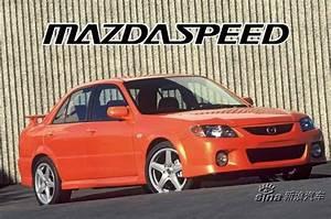 Mazda Protege Workshop Service Manual 2000-2004