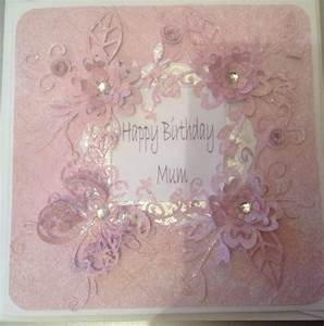 75 best tattered lace cards images on pinterest tattered With tattered lace wedding invitations