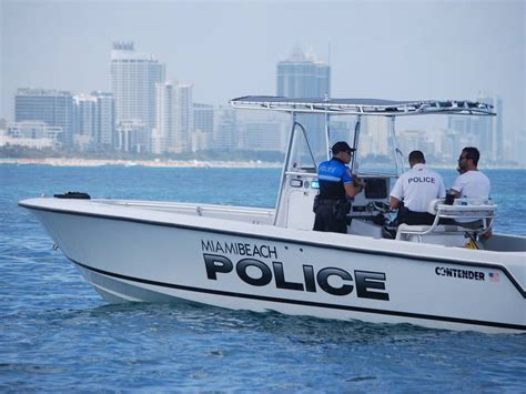 Miami Vice Boat Death by Miami Vice Captain Faces Up To 10 Years For Easter