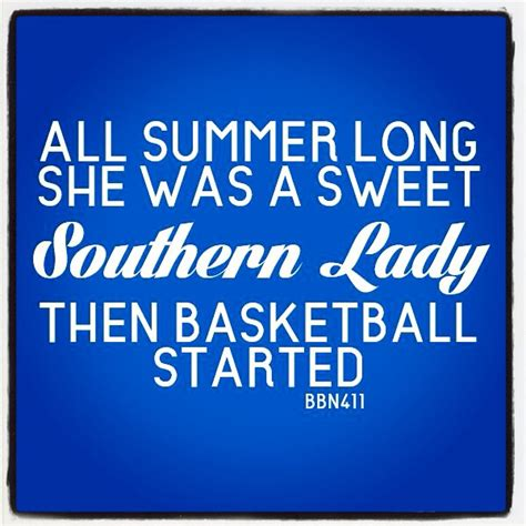 kentucky wildcats funny quotes quotesgram