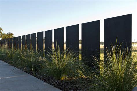 corten steel designs contemporary landscapes and garden design nicholas bray landscapesnicholas bray landscapes