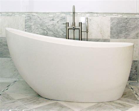 bathroom extraordinary japanese soaking tub kohler