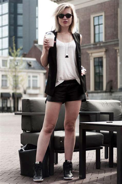 edgy womens fashion ideas instaloverz
