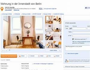 Pflege Von Alpenveilchen In Der Wohnung : wohnung in der innenstadt von berlin 10115 berlin vorkassebetrug ~ Eleganceandgraceweddings.com Haus und Dekorationen