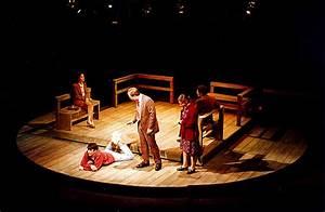 Equus Theatre and Dance