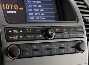 Nissan Navi Update : latest 2013 sat nav disc update for nissan xanavi x7 ~ Jslefanu.com Haus und Dekorationen