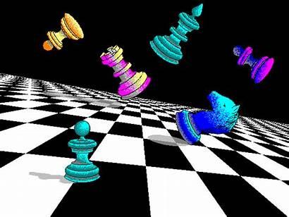 Windows Xp Bmp Chess Requiem Raptor Baka