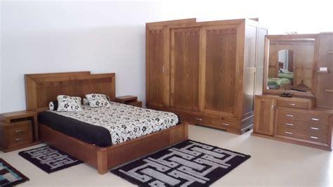 décoration chambre à coucher je m 39 enfou jmf meubles et décoration tunisie