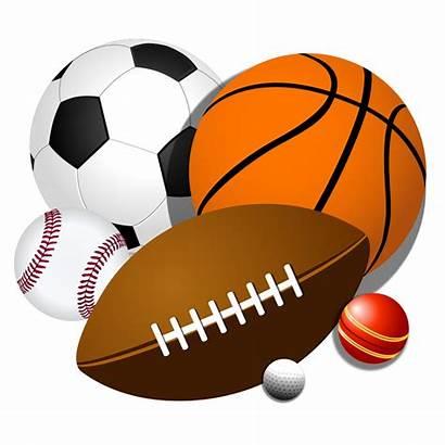 Clipart Sports Ball Balls Sport Clipground Svg