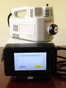 Portable Ultra