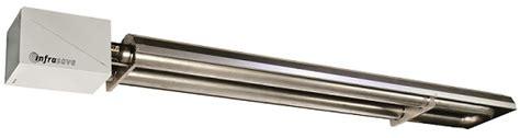 Infrasave P40r Compact Infrared Garageshop Tube Heater. Extend Garage Door Antenna. Garage Doors Wayne Dalton. Garage Doors Orange County Ca. Dorma Pivot Door Mechanism. Garden Door. Standard Single Garage Door. Garage Door Troubleshooting. Door Styles