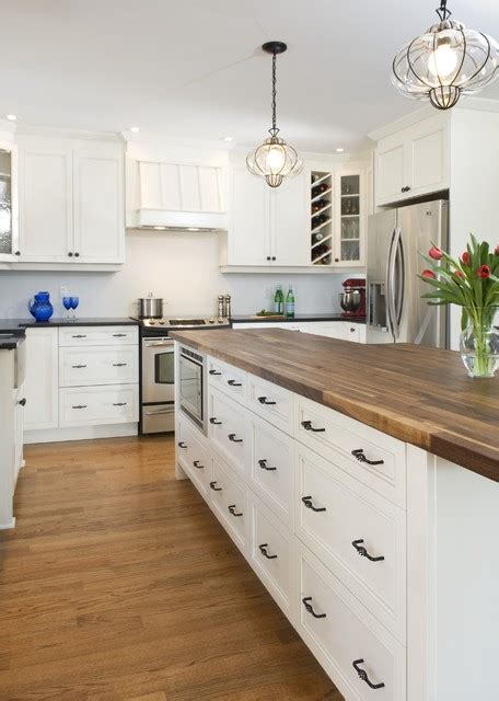 cost of butcher block countertops butcher block countertops cost kitchen traditional with