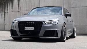 Audi Rs3 8p Bremsscheiben : widebody audi rs3 8p tuning vossen vws1 1 tuningblog ~ Jslefanu.com Haus und Dekorationen