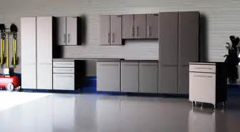 sears garage floor cabinets prettifying garage with cabinets sears as the useful space