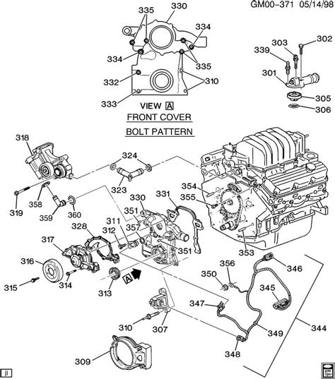 2003 Buick 3 1 Engine Diagram by Index Of Postpic 2013 04
