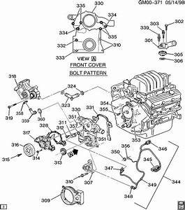 4l85e Transmission Wiring Diagram  4l85e  Free Engine Image For User Manual Download