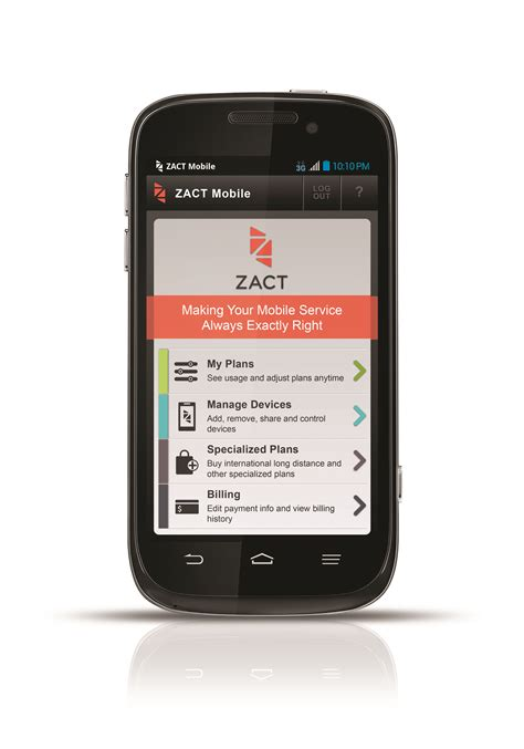 cell phones at best buy best buy mobile specialty stores zact affordable no
