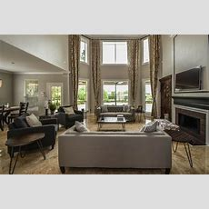 Interior Design And Remodeling  Houston, Tx (award Winning