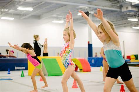 100 usag level 2 floor routine usag gymnastics