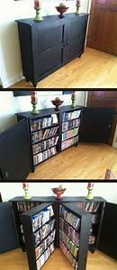 25 Creative Hidden Storage Ideas For Small Spaces – Page