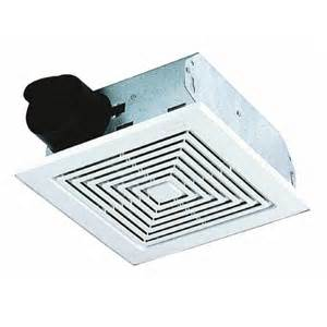 broan nutone 688 bath exhaust fan at essenntialhardware