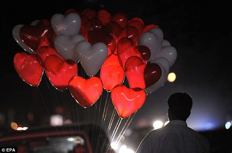 CDC warns on Valentine's Day eve that 'severe epidemic' of ...