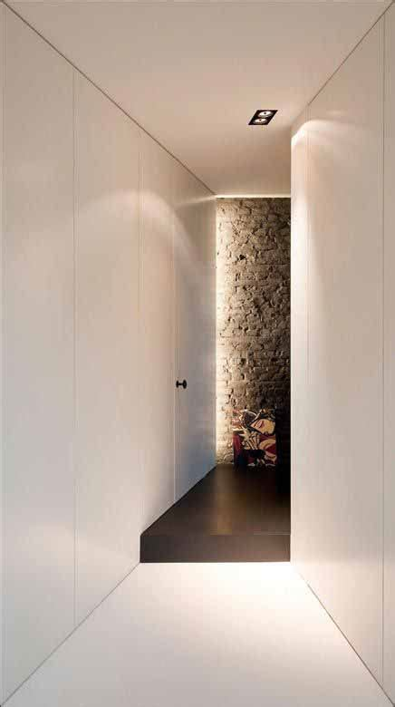 arredare il corridoio arredare il corridoio stretto e lungo e le migliori idee