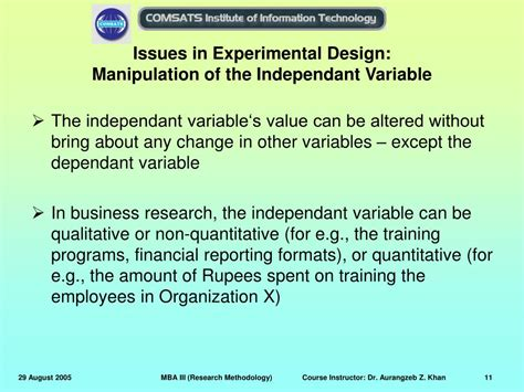 research methodology powerpoint  id