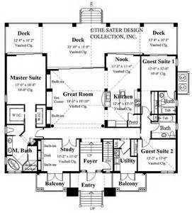 italianate house plans italianate house plans home planning ideas 2017