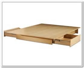 platform bed with storage ikea platform beds with storage diy home design ideas