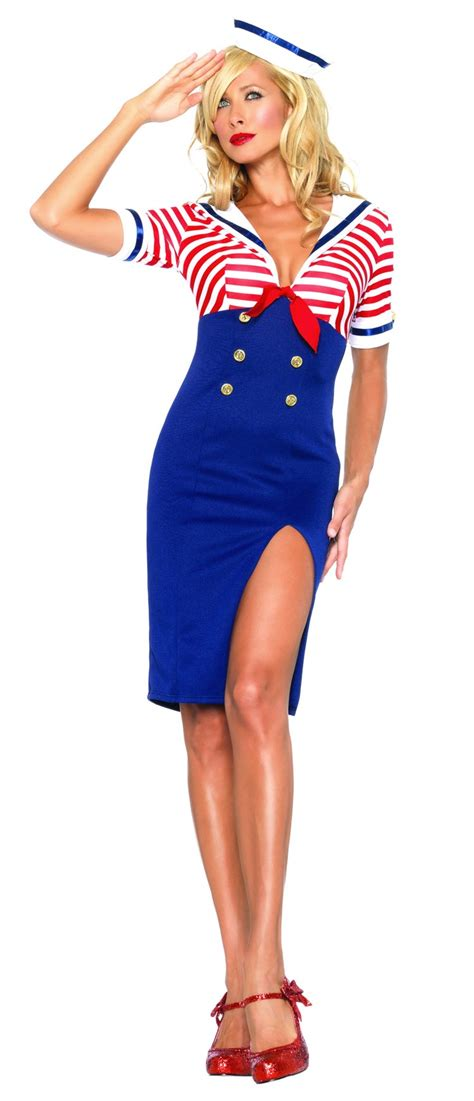 Boats N Hoes Costume by Best 20 Sailor Costumes Ideas On