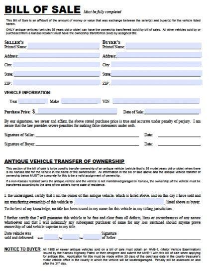 bill of sale form texas pdf texas vehicle bill of sale pdf baskan idai co