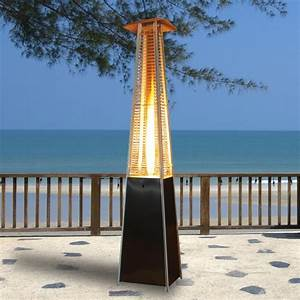 Popular Outdoor Space Heater | Med Art Home Design Posters