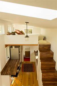 Hikari Box By Portland Alternative Dwellings