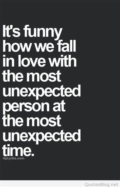 Unexpected Love Quotes And Sayings. Confidence Quotes From The Bible. Tumblr Quotes English. Best Beach Quotes Ever. Morning Quotes By Osho. Morning Quotes On Pinterest. Heartbreak Country Quotes. Song Quotes Edm. Faith Quotes Grey's Anatomy