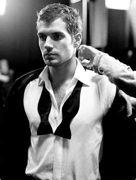 Before the wedding | Henry cavill, Henry cavill shirtless ...
